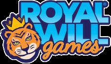 royalwill Logo